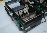 CMD V4 Stacker Module Wincor Nixdorf ATM Parts With Single Reject 01750109659 P / N